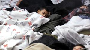 childrefugees