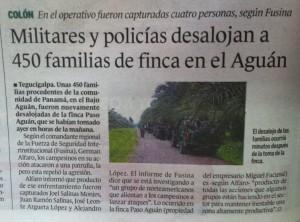 Article in HN newspaper defamation