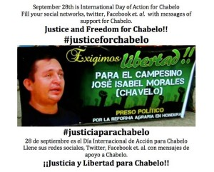 chabelo2015